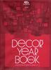 Decor Year Book Brasil Vol. 17